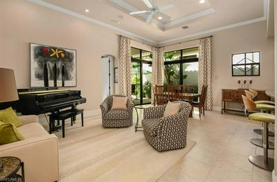 7898 ALLENDE LN, NAPLES, FL 34113 - Photo 2