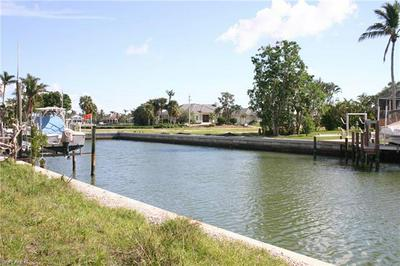 1675 LUDLOW RD, MARCO ISLAND, FL 34145 - Photo 2