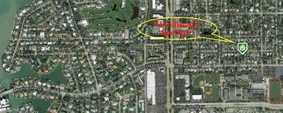 1208 ROYAL PALM DR, NAPLES, FL 34103 - Photo 1