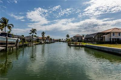 661 AMBER DR, MARCO ISLAND, FL 34145 - Photo 1