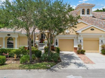 3945 DEER CROSSING CT APT 202, NAPLES, FL 34114 - Photo 1
