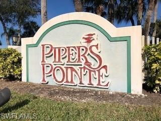 181 GRAND OAKS WAY # Q-101, NAPLES, FL 34110 - Photo 1