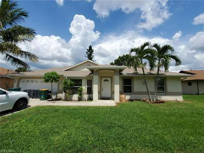 3054 42ND ST SW, NAPLES, FL 34116 - Photo 1