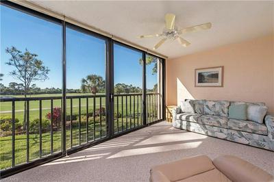 1023 WILDWOOD LN, NAPLES, FL 34105 - Photo 2