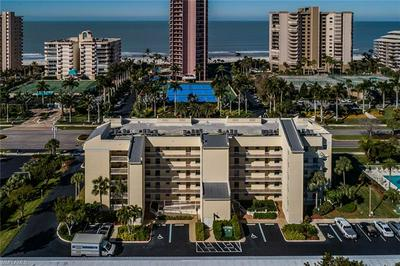861 S COLLIER BLVD # S-301, MARCO ISLAND, FL 34145 - Photo 2
