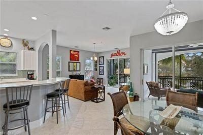 9059 CASCADA WAY APT 201, NAPLES, FL 34114 - Photo 2