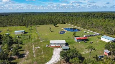1011 SUNSET TRL, LABELLE, FL 33935 - Photo 2