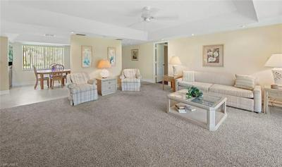 261 MEMORY LN # 2702, NAPLES, FL 34112 - Photo 2