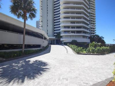 280 S COLLIER BLVD UNIT 1401, Marco Island, FL 34145 - Photo 1