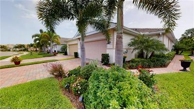 14879 EDGEWATER CIR, NAPLES, FL 34114 - Photo 1