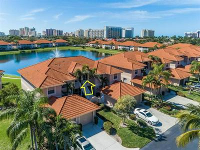 610 CLUB MARCO CIR UNIT 202, MARCO ISLAND, FL 34145 - Photo 2