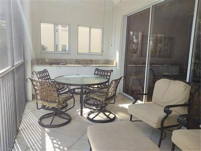 7655 PEBBLE CREEK CIR APT 206, NAPLES, FL 34108 - Photo 2