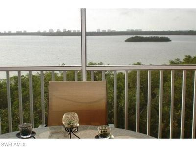 269 VINTAGE BAY DR # C-27, MARCO ISLAND, FL 34145 - Photo 2