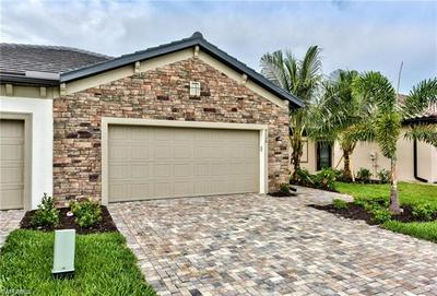 9139 WOODHURST DR, NAPLES, FL 34120 - Photo 2