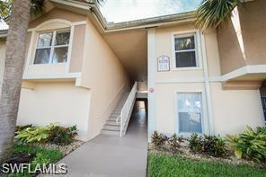 8235 IBIS CLUB DR APT 312, NAPLES, FL 34104 - Photo 1