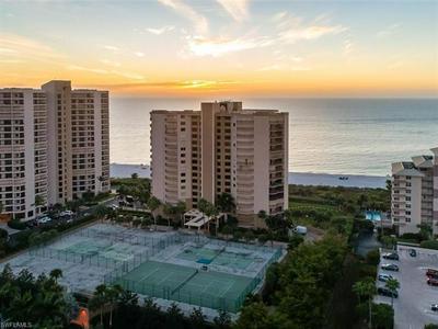 840 S COLLIER BLVD UNIT 504, MARCO ISLAND, FL 34145 - Photo 1