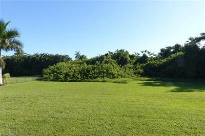 821 SCOTT DR, Marco Island, FL 34145 - Photo 1