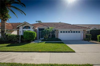 264 COUNTRYSIDE DR, NAPLES, FL 34104 - Photo 1