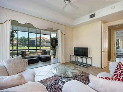 4734 STRATFORD CT APT 1701, NAPLES, FL 34105 - Photo 2