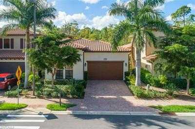 7898 ALLENDE LN, NAPLES, FL 34113 - Photo 1