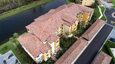 9816 GIAVENO CIR UNIT 1337, NAPLES, FL 34113 - Photo 1