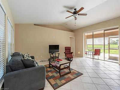2936 44TH ST SW, NAPLES, FL 34116 - Photo 2
