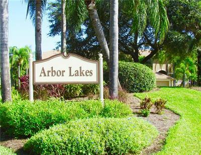 7625 ARBOR LAKES CT APT 325, NAPLES, FL 34112 - Photo 2