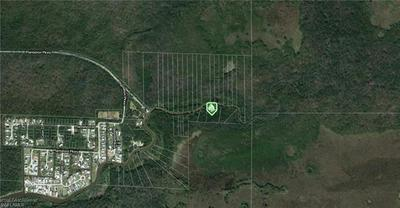 PLANTATION PKY, EVERGLADES CITY, FL 34139 - Photo 1