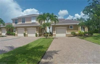 14175 WINCHESTER CT APT 104, NAPLES, FL 34114 - Photo 1