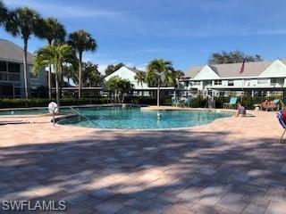 181 GRAND OAKS WAY # Q-101, NAPLES, FL 34110 - Photo 2