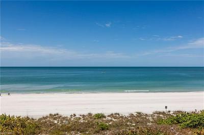 840 COLLIER BLVD 402, Marco Island, FL 34145 - Photo 2