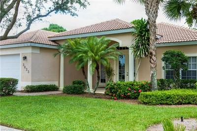 3823 RECREATION LN, NAPLES, FL 34116 - Photo 1