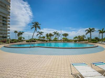 320 SEAVIEW CT APT 1201, MARCO ISLAND, FL 34145 - Photo 2