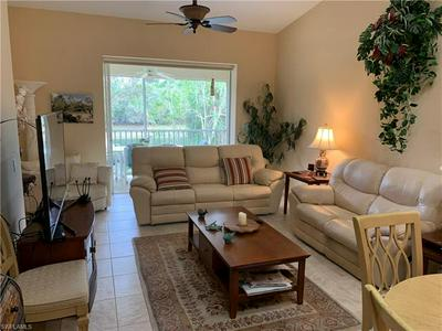 305 ROBIN HOOD CIR UNIT 203, NAPLES, FL 34104 - Photo 2