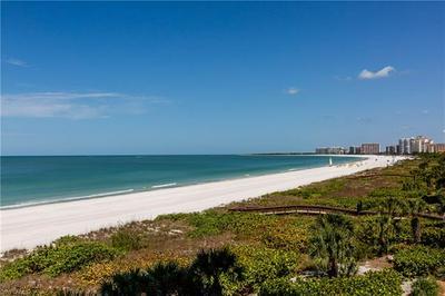 840 COLLIER BLVD 402, Marco Island, FL 34145 - Photo 1