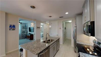 14879 EDGEWATER CIR, NAPLES, FL 34114 - Photo 2