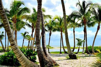 7798 ESTERO BLVD, FORT MYERS BEACH, FL 33931 - Photo 1