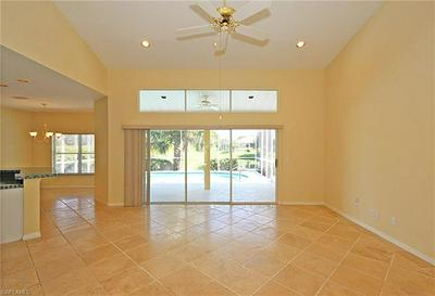 7003 FALCONS GLEN BLVD, NAPLES, FL 34113 - Photo 2