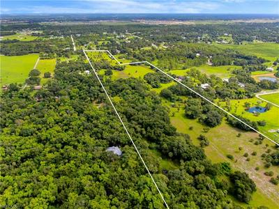 14420 CEMETERY RD, FORT MYERS, FL 33905 - Photo 2