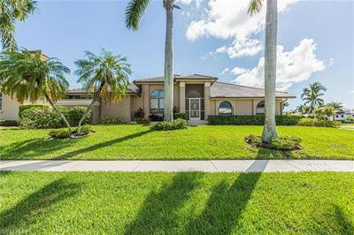 219 COPPERFIELD CT, MARCO ISLAND, FL 34145 - Photo 1