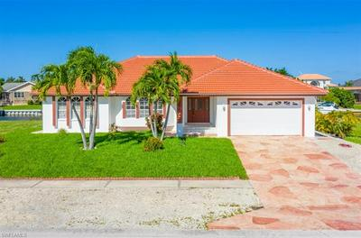 1124 SHENANDOAH CT, MARCO ISLAND, FL 34145 - Photo 1