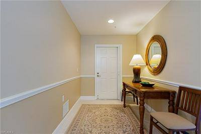 4010 LOBLOLLY BAY DR # 9-101, NAPLES, FL 34114 - Photo 2