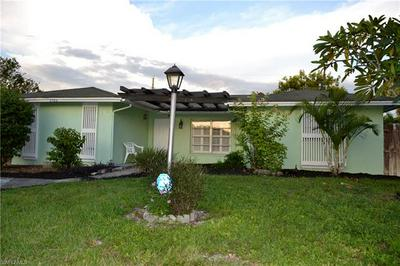 2130 48TH ST SW, NAPLES, FL 34116 - Photo 2
