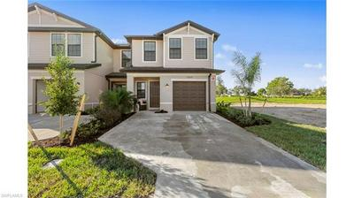 14005 OVIEDO PL, FORT MYERS, FL 33905 - Photo 1