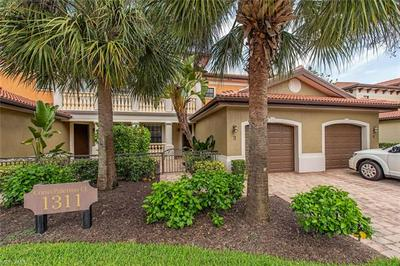 1311 CORSO PALERMO CT # 3002, NAPLES, FL 34105 - Photo 1
