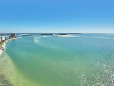 970 CAPE MARCO DR UNIT 1905, MARCO ISLAND, FL 34145 - Photo 1