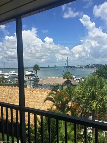 1019 ANGLERS CV # F-405, MARCO ISLAND, FL 34145 - Photo 1