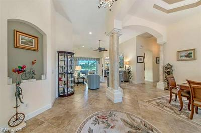 11953 HEATHER WOODS CT, NAPLES, FL 34120 - Photo 2