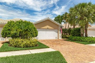 7827 IONIO CT, NAPLES, FL 34114 - Photo 2