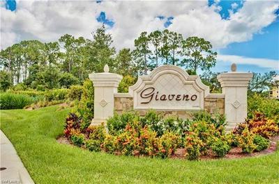 9830 GIAVENO CIR UNIT 1626, NAPLES, FL 34113 - Photo 1